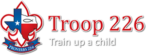 Troop 226